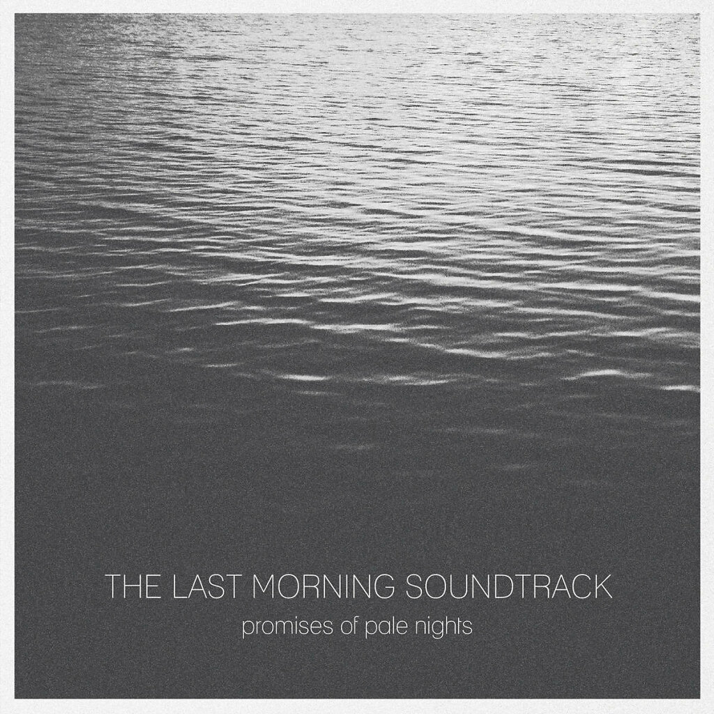 Promises of Pale Nights